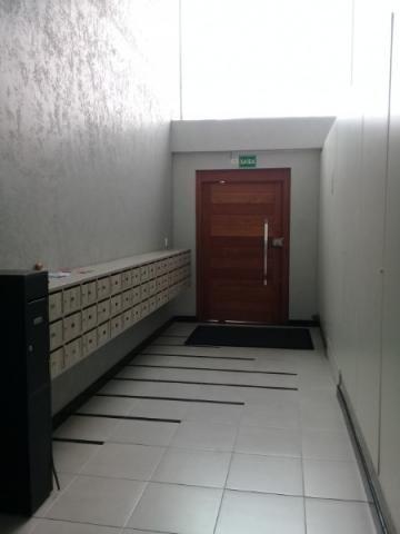 Apartamento para alugar com 1 dormitórios em Floresta, Caxias do sul cod:10773 - Foto 3