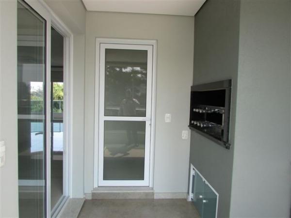 Apartamento para alugar com 3 dormitórios em Santa catarina, Caxias do sul cod:11146 - Foto 15