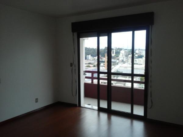 Apartamento à venda com 3 dormitórios em Centro, Caxias do sul cod:10918 - Foto 8