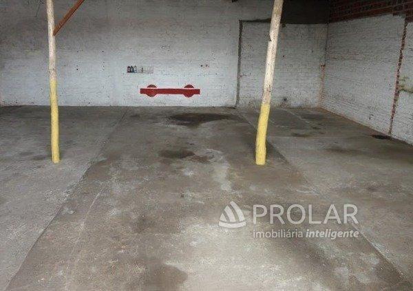 Terreno para alugar em Centro, Caxias do sul cod:10259 - Foto 15