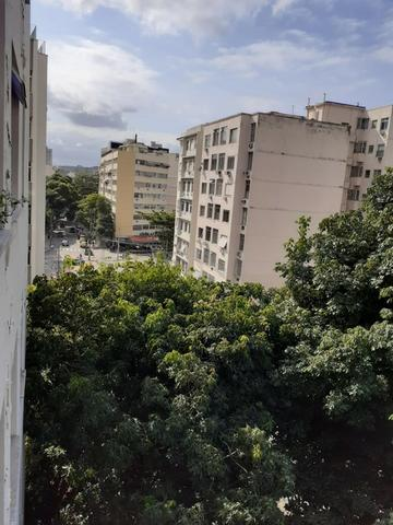 Apartamento na Tijuca - Foto 3