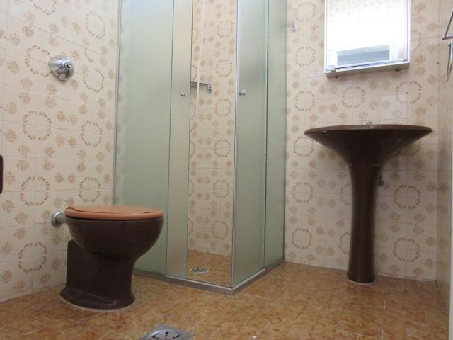 Casa à venda com 2 dormitórios em Caiçara, Belo horizonte cod:5488 - Foto 14