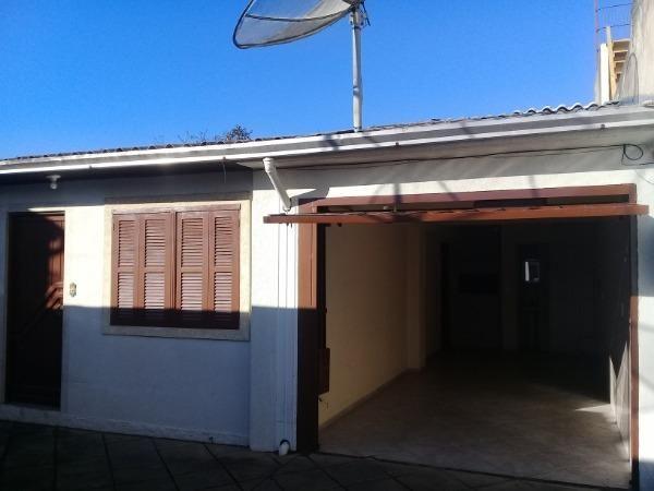 Casa para alugar com 3 dormitórios em Sao caetano, Caxias do sul cod:11021 - Foto 12