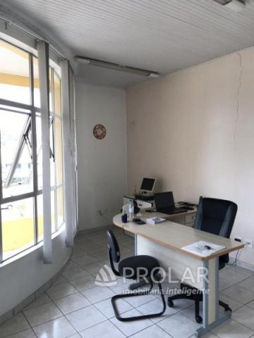Galpão/depósito/armazém à venda em Cinquentenario, Caxias do sul cod:10084 - Foto 3