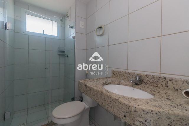 Apartamento à venda com 2 dormitórios em Ponta negra, Natal cod:820069 - Foto 7