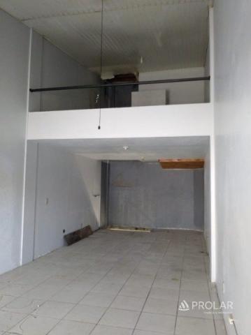 Escritório à venda em Vila nova, Bento gonçalves cod:9912 - Foto 3