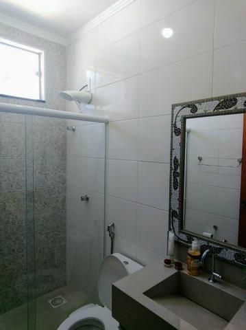 Apartamento Res. José de Carlos (Próximo a Vila Hípica + 1º Andar) - Foto 13