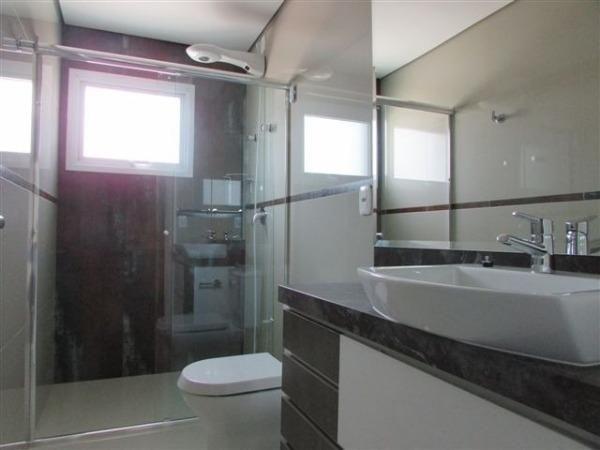 Apartamento para alugar com 3 dormitórios em Santa catarina, Caxias do sul cod:11146 - Foto 12