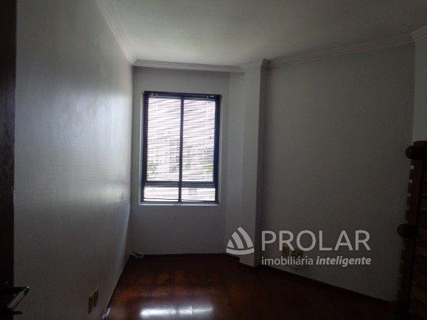 Apartamento para alugar com 2 dormitórios em Madureira, Caxias do sul cod:10165 - Foto 9