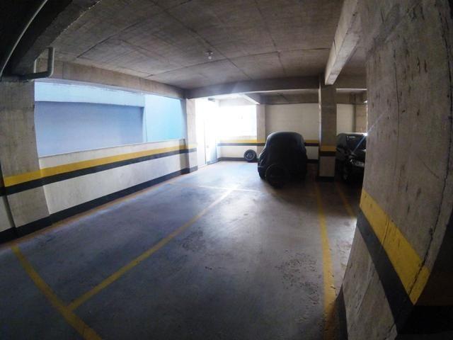 Apartamento à venda com 3 dormitórios em Buritis, Belo horizonte cod:1374 - Foto 16