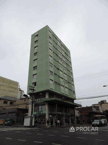 Kitchenette/conjugado para alugar com 0 dormitórios em Centro, Caxias do sul cod:9936