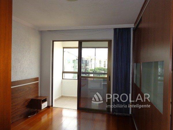 Apartamento para alugar com 2 dormitórios em Madureira, Caxias do sul cod:10165 - Foto 12