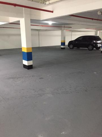 Apartamento à venda com 3 dormitórios em Petrópolis, Natal cod:762138 - Foto 7