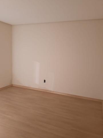 Apartamento para alugar com 2 dormitórios em Salgado filho, Caxias do sul cod:10933 - Foto 5