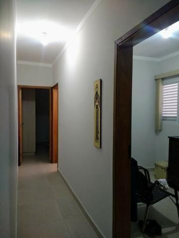 Apartamento Res. José de Carlos (Próximo a Vila Hípica + 1º Andar) - Foto 3