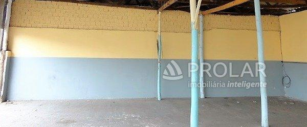 Terreno para alugar em Centro, Caxias do sul cod:10259 - Foto 10