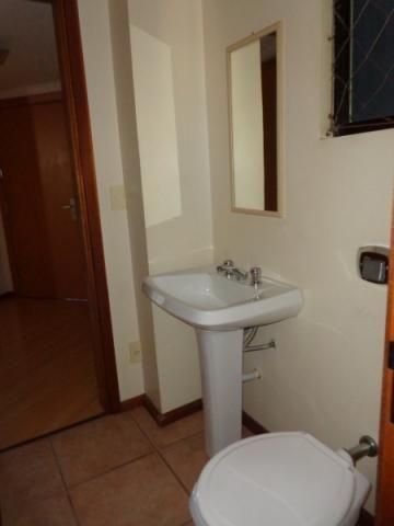 Apartamento para alugar com 3 dormitórios em Panazzolo, Caxias do sul cod:10894 - Foto 15