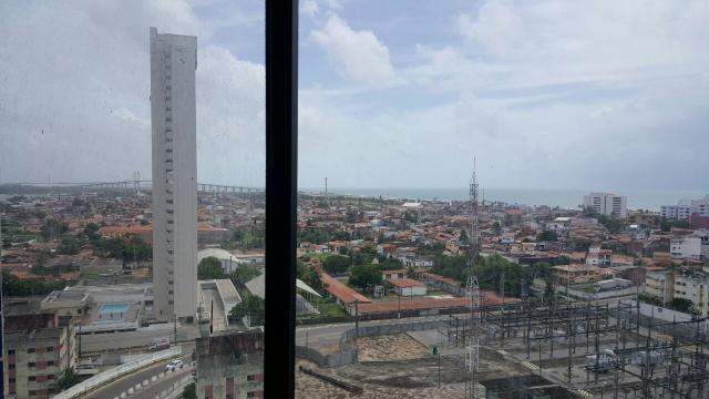 Apartamento à venda com 3 dormitórios em Petrópolis, Natal cod:762138 - Foto 15