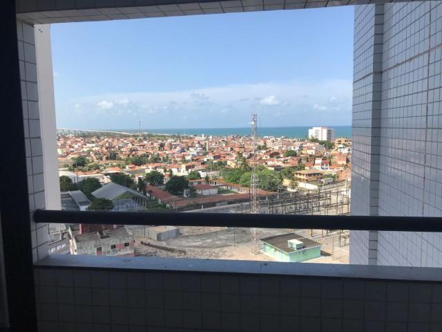 Apartamento à venda com 3 dormitórios em Petrópolis, Natal cod:762138 - Foto 13