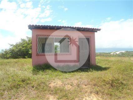 Terreno à venda em Muriú, Ceará-mirim cod:708001 - Foto 5