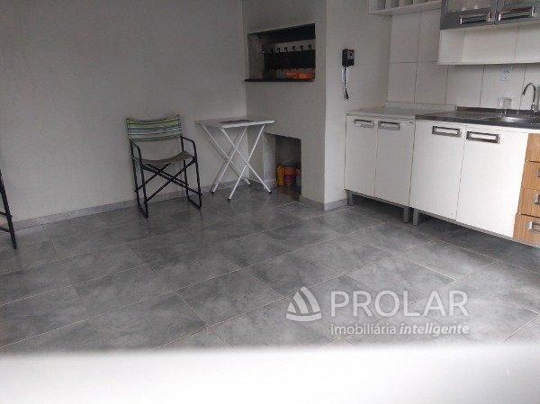 Apartamento à venda com 2 dormitórios em Bela vista, Caxias do sul cod:10474 - Foto 3
