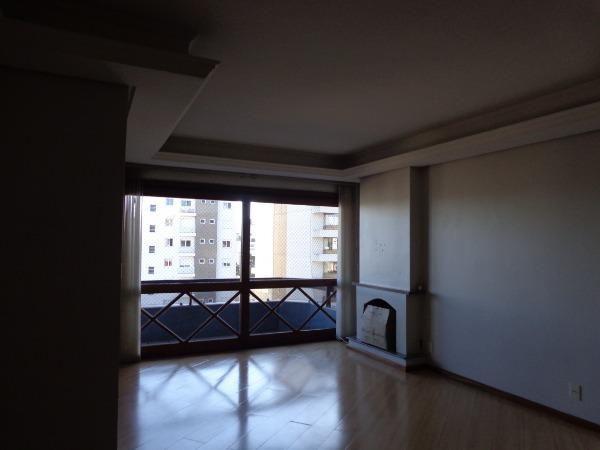 Apartamento para alugar com 3 dormitórios em Panazzolo, Caxias do sul cod:10894 - Foto 8