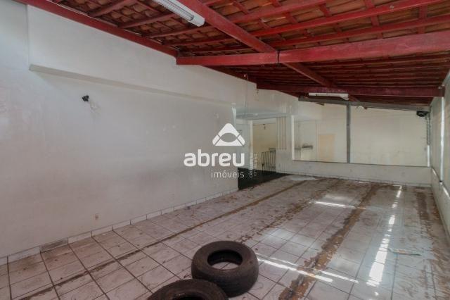 Prédio inteiro para alugar em Barro vermelho, Natal cod:819377 - Foto 16