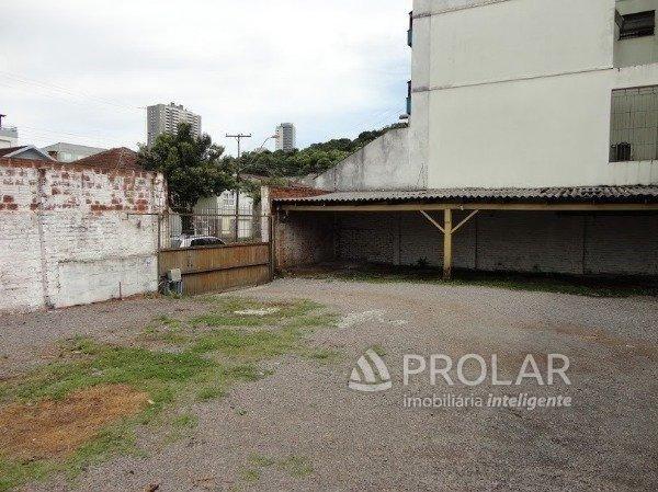 Terreno para alugar em Centro, Caxias do sul cod:10259 - Foto 2