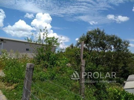 Terreno à venda em Sao roque, Bento goncalves cod:10278 - Foto 2