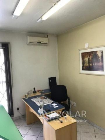Galpão/depósito/armazém à venda em Cinquentenario, Caxias do sul cod:10084 - Foto 4