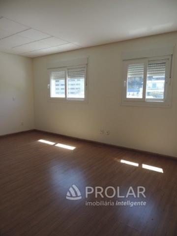Apartamento para alugar com 2 dormitórios em Villagio iguatemi, Caxias do sul cod:10397 - Foto 8