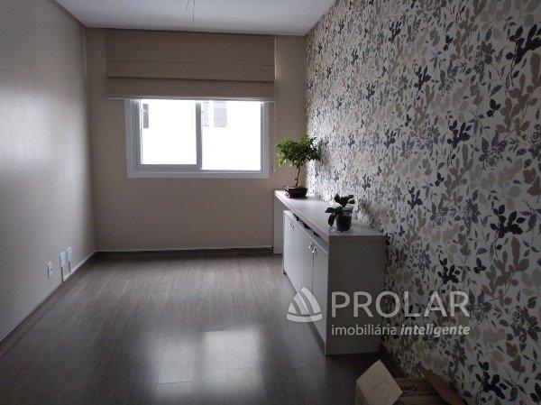 Apartamento à venda com 2 dormitórios em Bela vista, Caxias do sul cod:10474 - Foto 4