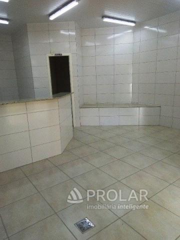 Casa à venda com 3 dormitórios em Esplanada, Caxias do sul cod:10456 - Foto 9