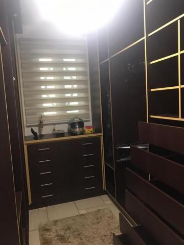 Casa para alugar com 3 dormitórios em Costa e silva, Joinville cod:L58602 - Foto 7