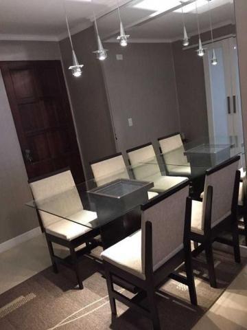 Apartamento à venda com 2 dormitórios em Cidade industrial, Curitiba cod:72286