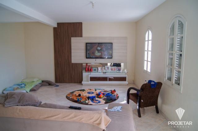 Casa para aluguel, 5 quartos, 2 vagas, Centro - Tubarão/SC - Foto 18