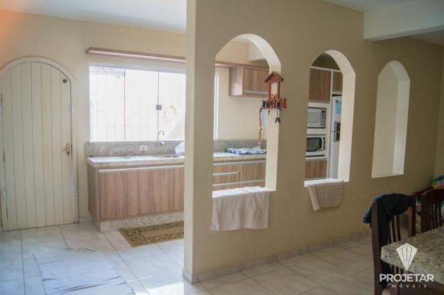Casa para aluguel, 5 quartos, 2 vagas, Centro - Tubarão/SC - Foto 6
