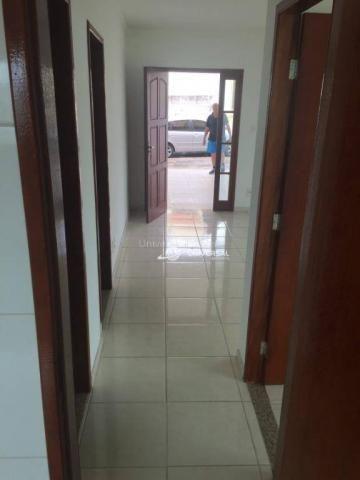 Sobrado com 2 dormitórios à venda, 90 m² por R$ 200.000 - Parque Independência III - Juiz  - Foto 9