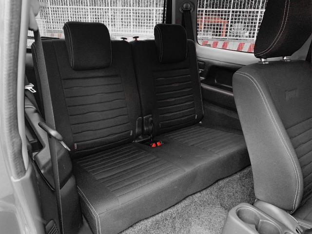 Jimny 1.3 4x4 4ALL 2P - Wagner - Foto 12