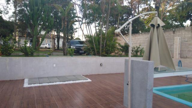 Condomínio fechado - chácaras Grota Azul - Foto 14