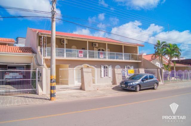 Casa para aluguel, 5 quartos, 2 vagas, Centro - Tubarão/SC