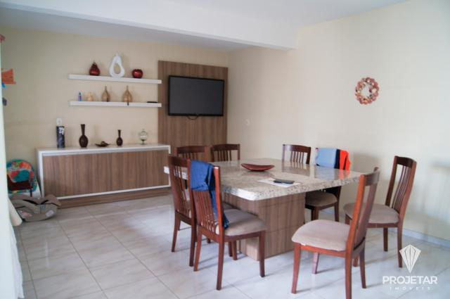 Casa para aluguel, 5 quartos, 2 vagas, Centro - Tubarão/SC - Foto 7
