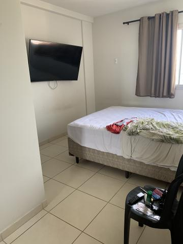 Vendo Agio apartamento Ibirapuera - Foto 6