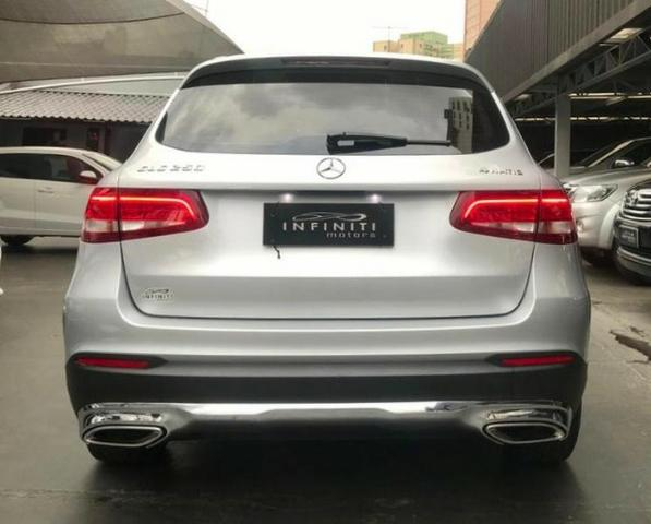 GLC 250 2.0 4matic - Foto 5