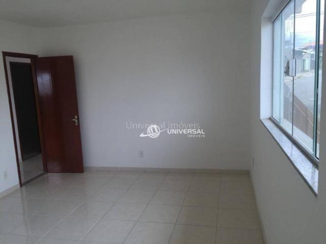 Sobrado com 2 dormitórios à venda, 90 m² por R$ 200.000 - Parque Independência III - Juiz  - Foto 4
