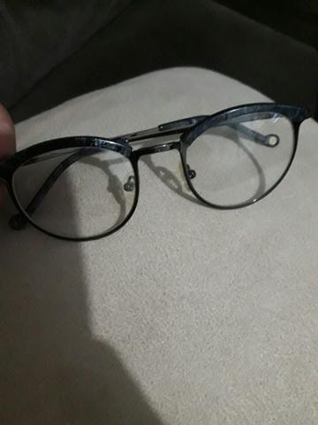 a1c809ff197b7 Armação óculos Chillibeans - Bijouterias
