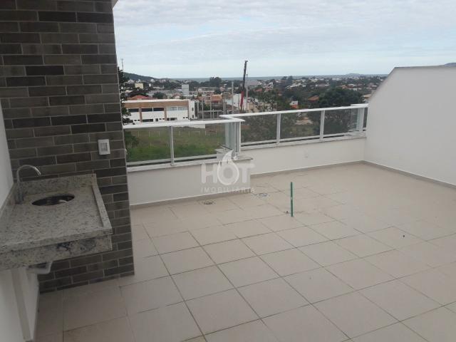 Apartamento à venda com 3 dormitórios em Campeche, Florianópolis cod:HI71620 - Foto 12