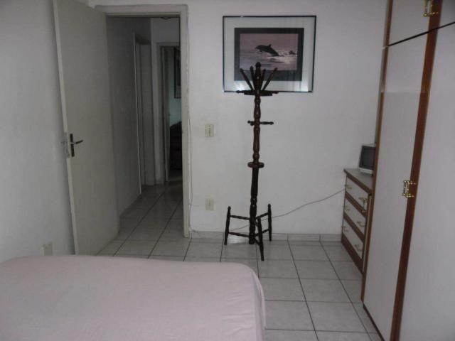 Apartamento à venda com 2 dormitórios em Olaria, Rio de janeiro cod:604 - Foto 6