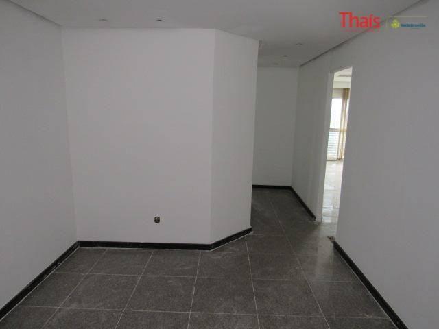 Loja comercial para alugar em Asa sul, Brasília cod:SA0512