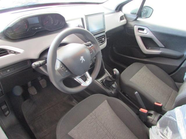 Peugeot 208 Feirao unidas - Foto 7